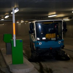 Vegen parkeergarage3