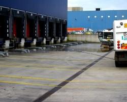 Vegen dockboards1